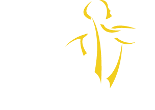 Witty, Pask & Buckingham Physiotherapy